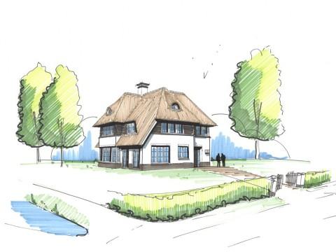 Rietgedekte-woning-tettero-Timmermans-480x360 (1)
