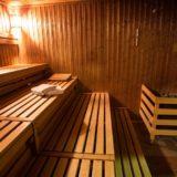Klassieke sauna of infrarood sauna?