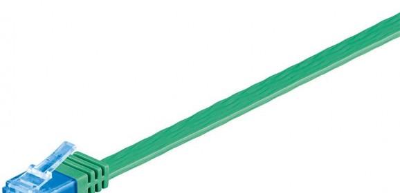 UTP Kabels
