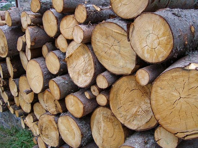 wood-467247_640