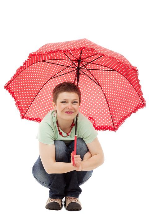paraplu-11