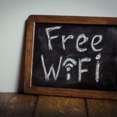 Overal in huis internet met een wifi versterker