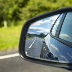 Premies autoverzekering niet overal hetzelfde