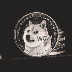Wat is Dogecoin?