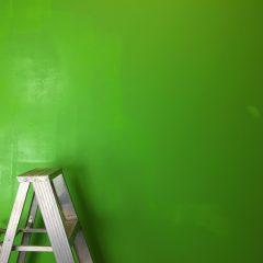 Altrex ladder | Veilig aan de klus!