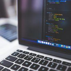 Waar moet je op letten bij het starten van een website?
