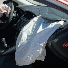 Een verzekering voor jouw auto; wat moet dat ongeveer kosten?