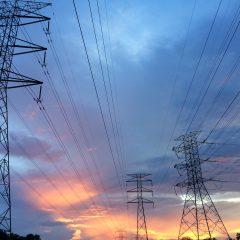 Welke werkzaamheden verrichten de elektriciens van Elektricien Louwmans?